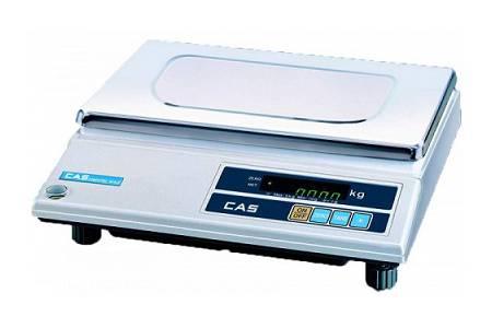 CAS AD-10H