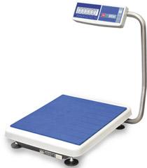 весы медицинские ростомер: