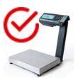 Преимущества весов-регистраторов Масса-К