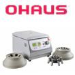 Приборы OHAUS для исследования вирусов