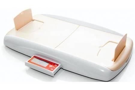 Baby Scale RSP-2060B