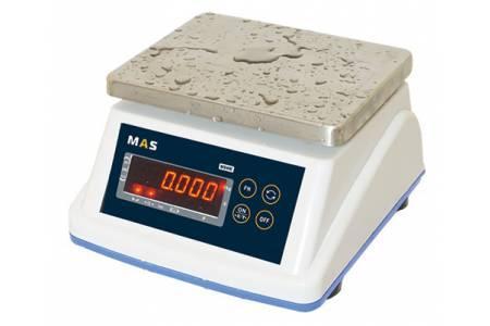 MAS MSWE-06