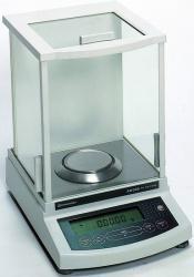 Аналитические весы SHIMADZU AY/AX/AW