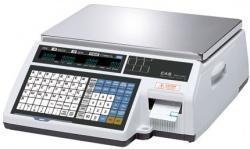 CAS CL-5000J-B