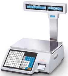 CAS CL-5000J-IP