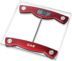 Напольные весы CAS HE-18