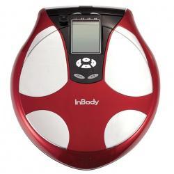 Медицинские весы In Body R20