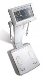 Медицинский анализатор состава тела InBody 370