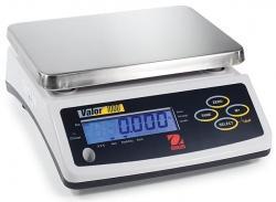 Фасовочные весы OHAUS Valor 1000