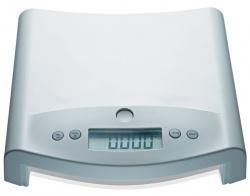 Детские весы SECA-354
