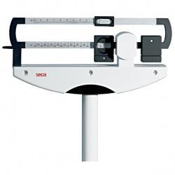 Механические медицинские весы SECA-700