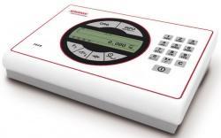 Весы кроватные медицинские SOEHNLE 7711.01.001