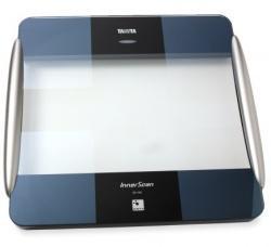 Медицинские весы с анализатором жировой массы и воды Tanita BC-1000