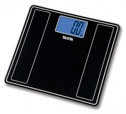 Напольные электронные весы Tanita HD-382