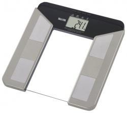 Весы-анализаторы жировой массы и воды в организме Tanita UM-075
