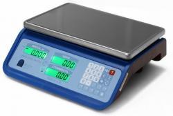 Торговые весы ВСП-3Т