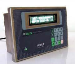 Весовой преобразователь ТВ-015