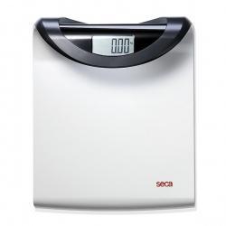 Напольные электронные весы SECA-815