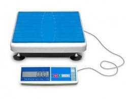 Электронные медицинские весы ВЭМ-150
