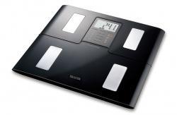 Напольные весы Tanita BC 583