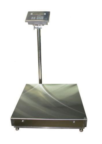 Весы ВПА 600х800