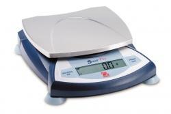 Лабораторные технические весы OHAUS серии Scout Pro