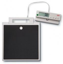 Напольные весы с выносным дисплеем SECA-869
