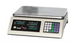 Seller SL-201B LCD