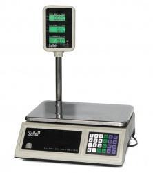 Seller SL-201P LCD