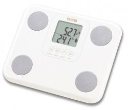 Весы-анализаторы состава тела Tanita BC-731
