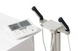 Диагностические весы Tanita MC-780 MA