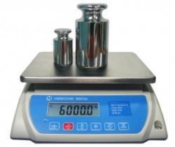 Лабораторные электронные весы серии ВСН-3