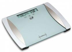 Напольные электронные весы Здоровье-EF-913