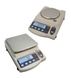 Лабораторные весы электронные серии ЕТ-М
